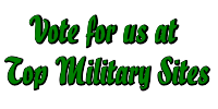 Top Military Sites